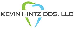 Kevin Hintz DDS